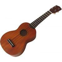 ukulele_photo